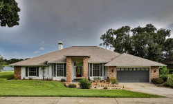 Photo of 14731 Green Valley Boulevard, CLERMONT, FL 34711 (MLS # G5019461)