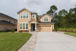 Photo of 92 Willow Winds Parkway, SAINT JOHNS, FL 32259 (MLS # G5020548)