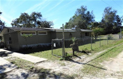 Photo of 27630 Jean Ave, PAISLEY, FL 32767 (MLS # G5020630)