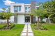 Photo of 1210 Oaks Boulevard, WINTER PARK, FL 32789 (MLS # G5020674)