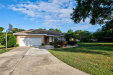 Photo of 13629 Jeremy Place, GRAND ISLAND, FL 32735 (MLS # G5020964)