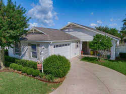 Photo of 3241 Candlewick Court, THE VILLAGES, FL 32163 (MLS # G5021202)