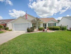 Photo of 16963 Se 93rd Cuthbert Circle, THE VILLAGES, FL 32162 (MLS # G5021291)