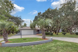 Photo of 72 Pine Forest Drive, HAINES CITY, FL 33844 (MLS # G5021293)