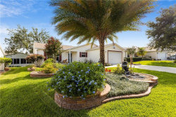 Photo of 7570 Se 174th Gaillard Place, THE VILLAGES, FL 32162 (MLS # G5021389)