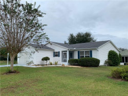 Photo of 17495 Se 74th Netherclift Terrace, THE VILLAGES, FL 32162 (MLS # G5021477)