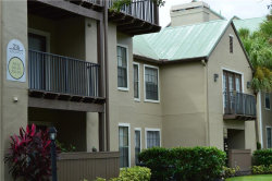 Photo of 216 Afton Square, Unit 111, ALTAMONTE SPRINGS, FL 32714 (MLS # G5021482)