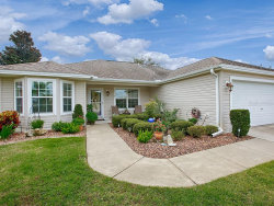 Photo of 2129 Darlington Drive, THE VILLAGES, FL 32162 (MLS # G5021488)