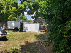 Tiny photo for 10307 Groton Street, ORLANDO, FL 32817 (MLS # G5021523)