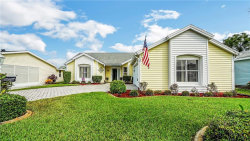 Photo of 950 Chula Court, THE VILLAGES, FL 32159 (MLS # G5021543)