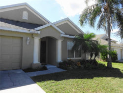 Photo of 15222 Markham Drive, CLERMONT, FL 34714 (MLS # G5021606)
