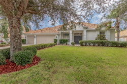 Photo of 11220 Ledgement Lane, WINDERMERE, FL 34786 (MLS # G5021624)