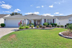Photo of 2096 Callaway Drive, THE VILLAGES, FL 32162 (MLS # G5021640)