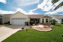 Photo of 3182 Roswell Road, THE VILLAGES, FL 32162 (MLS # G5021662)