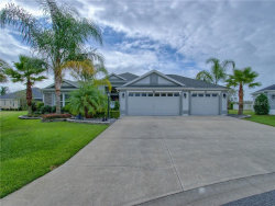 Photo of 1046 Ivawood Way, THE VILLAGES, FL 32163 (MLS # G5021699)