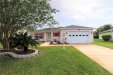 Photo of 812 Evelynton Loop, THE VILLAGES, FL 32162 (MLS # G5021703)