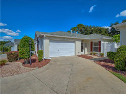 Photo of 1649 Summerchase Loop, THE VILLAGES, FL 32162 (MLS # G5021718)