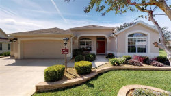 Photo of 1690 Abernethy Place, THE VILLAGES, FL 32162 (MLS # G5021842)