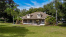 Photo of 17624 County Road 455, MONTVERDE, FL 34756 (MLS # G5021895)