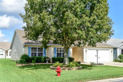 Photo of 3057 Maywood Court, THE VILLAGES, FL 32162 (MLS # G5021921)
