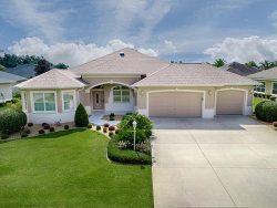 Photo of 2164 Parris Island Place, THE VILLAGES, FL 32162 (MLS # G5022326)