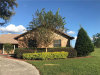 Photo of 6820 County Road 561, CLERMONT, FL 34714 (MLS # G5022368)