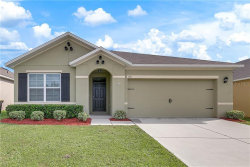 Photo of 130 Lazy Willow Drive, DAVENPORT, FL 33897 (MLS # G5022698)