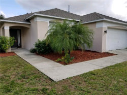Photo of 142 Santana Place, DAVENPORT, FL 33897 (MLS # G5022713)