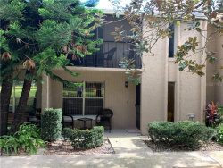 Photo of 1153 Grove Street, Unit 137, MAITLAND, FL 32751 (MLS # G5022821)