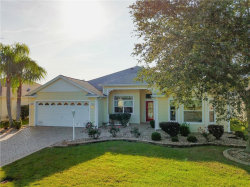 Photo of 1310 Forest Acres Drive, THE VILLAGES, FL 32162 (MLS # G5022937)