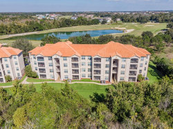 Photo of 1371 Tuscan Terrace, Unit 6306, DAVENPORT, FL 33896 (MLS # G5023219)