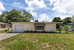 Photo of 1602 Arbor Park Drive, WINTER PARK, FL 32789 (MLS # G5023321)