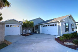 Photo of 1236 Tambourine Terrace, THE VILLAGES, FL 32163 (MLS # G5023433)