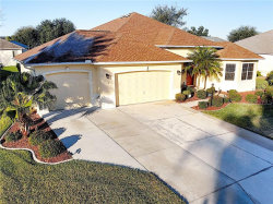 Photo of 1840 Hartford Path, THE VILLAGES, FL 32162 (MLS # G5023446)