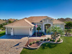 Photo of 1677 Viewpoint Terrace, THE VILLAGES, FL 32162 (MLS # G5023495)