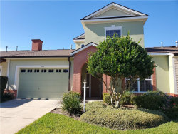 Photo of 3183 Willow Brook Lane, THE VILLAGES, FL 32162 (MLS # G5023576)