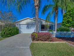 Photo of 3225 Riverton Road, THE VILLAGES, FL 32162 (MLS # G5023651)