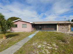 Photo of 9369 Chase Street, SPRING HILL, FL 34606 (MLS # G5023668)