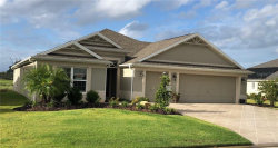 Photo of 4130 Mcdowell Drive, THE VILLAGES, FL 32163 (MLS # G5023686)