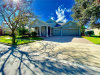 Photo of 6262 Little Lake Sawyer Drive, WINDERMERE, FL 34786 (MLS # G5023938)