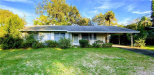 Photo of 1807 Madera Avenue, SANFORD, FL 32771 (MLS # G5024421)