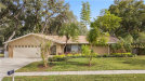 Photo of 10 Seedling Drive, SAFETY HARBOR, FL 34695 (MLS # G5024469)