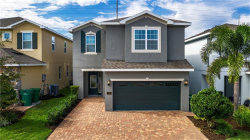 Photo of 300 Pendant Court, KISSIMMEE, FL 34747 (MLS # G5024625)