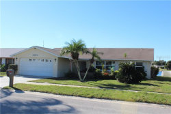 Photo of 3202 Jackson Drive, HOLIDAY, FL 34691 (MLS # G5024667)