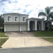 Photo of 1148 Calloway Circle, CLERMONT, FL 34711 (MLS # G5025259)