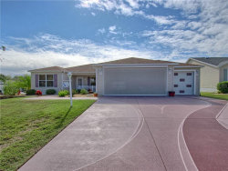 Photo of 438 Abner Street, THE VILLAGES, FL 32162 (MLS # G5025402)