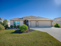 Photo of 3253 Holley Terrace, THE VILLAGES, FL 32163 (MLS # G5025561)