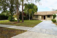 Photo of 5993 Brown Bark Drive, ORLANDO, FL 32822 (MLS # G5025754)