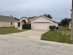 Photo of 918 Summer Glen Drive, WINTER HAVEN, FL 33880 (MLS # G5026162)
