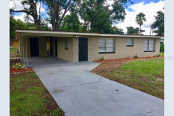 Photo of 2701 Woodlawn Drive, WINTER HAVEN, FL 33881 (MLS # G5026289)